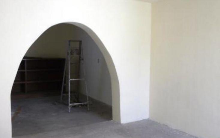 Foto de casa en venta en, vicente guerrero, cuautla, morelos, 1565554 no 05