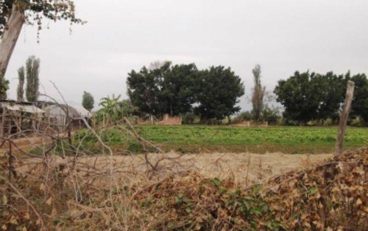 Foto de terreno habitacional en venta en, vicente guerrero, cuautla, morelos, 1574436 no 02