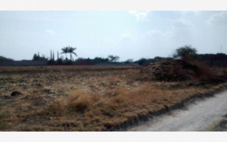 Foto de terreno habitacional en venta en, vicente guerrero, cuautla, morelos, 1574480 no 02