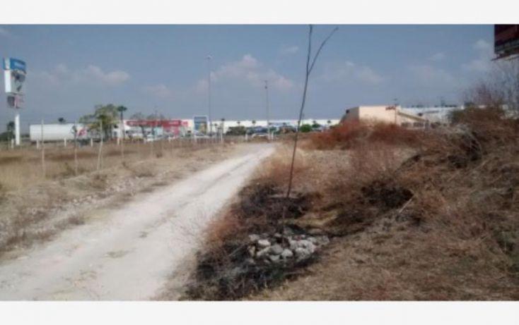Foto de terreno habitacional en venta en, vicente guerrero, cuautla, morelos, 1574480 no 03