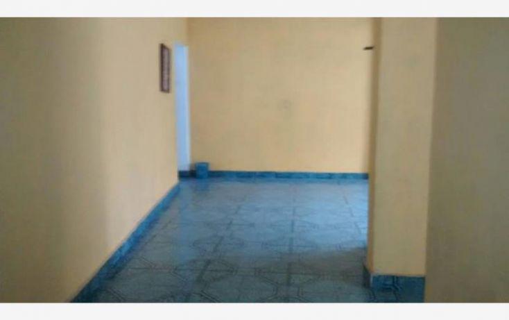 Foto de casa en venta en, vicente guerrero, cuautla, morelos, 1574654 no 05