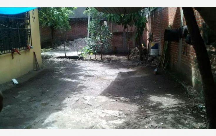 Foto de casa en venta en, vicente guerrero, cuautla, morelos, 1574654 no 06