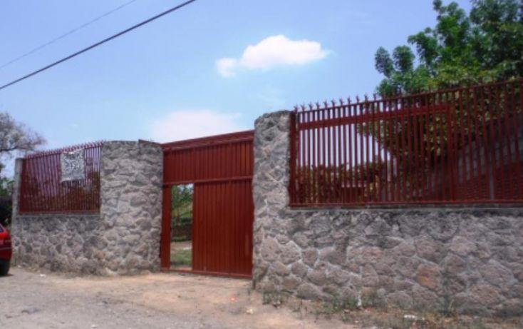 Foto de casa en venta en, vicente guerrero, cuautla, morelos, 1594326 no 08
