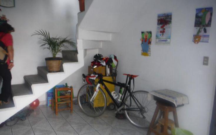 Foto de casa en venta en, vicente guerrero, cuautla, morelos, 1597948 no 02