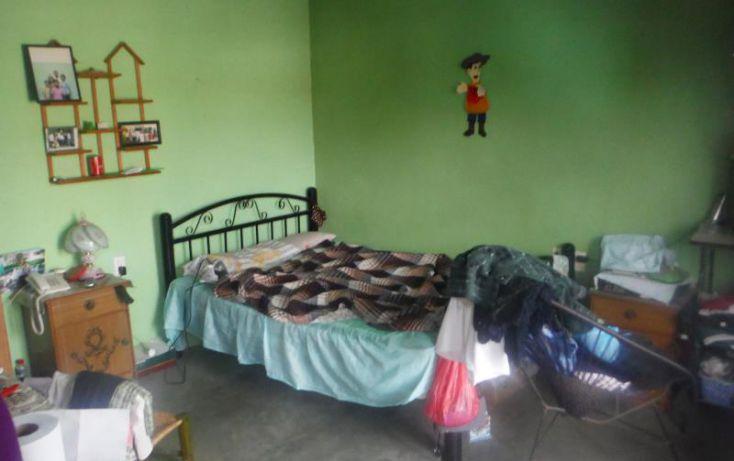 Foto de casa en venta en, vicente guerrero, cuautla, morelos, 1597948 no 04