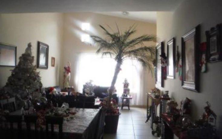 Foto de casa en venta en, vicente guerrero, cuautla, morelos, 1614852 no 03