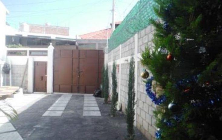 Foto de casa en venta en, vicente guerrero, cuautla, morelos, 1614852 no 06