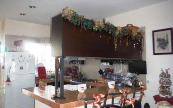 Foto de casa en venta en, vicente guerrero, cuautla, morelos, 1614852 no 07