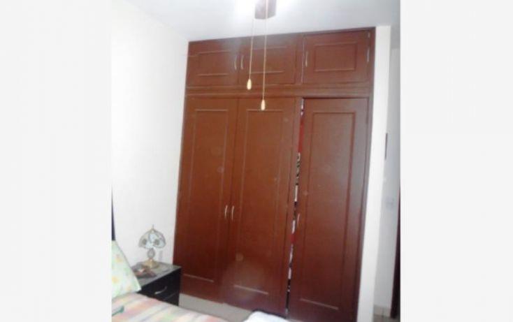 Foto de casa en venta en, vicente guerrero, cuautla, morelos, 1614852 no 08