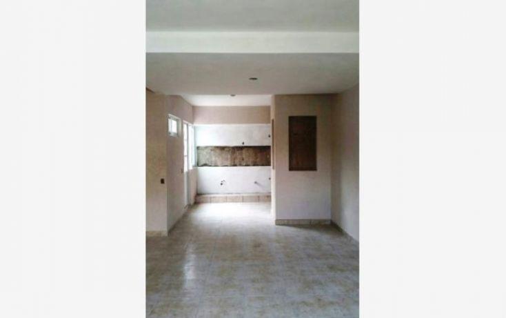 Foto de casa en venta en, vicente guerrero, cuautla, morelos, 1675310 no 02