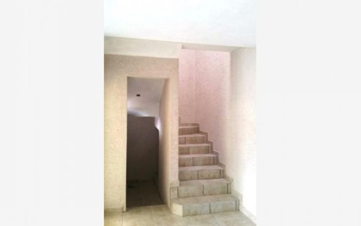 Foto de casa en venta en, vicente guerrero, cuautla, morelos, 1675310 no 03