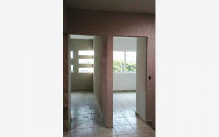 Foto de casa en venta en, vicente guerrero, cuautla, morelos, 1675310 no 05