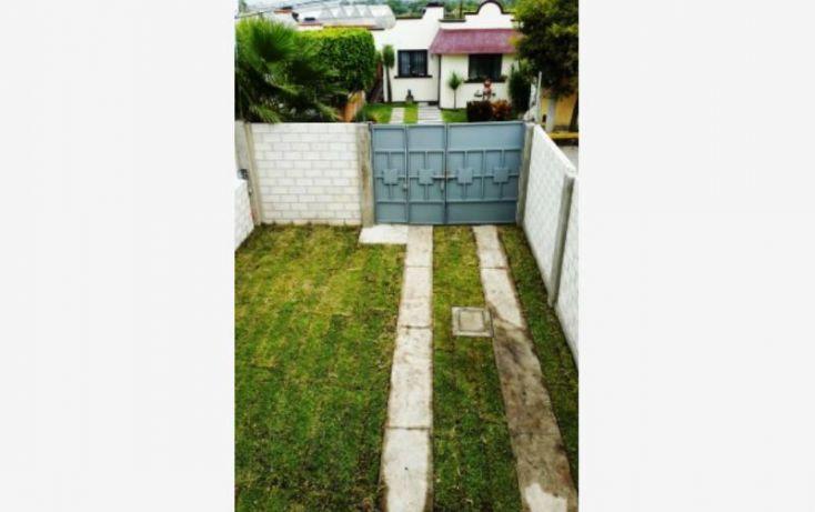 Foto de casa en venta en, vicente guerrero, cuautla, morelos, 1675310 no 06