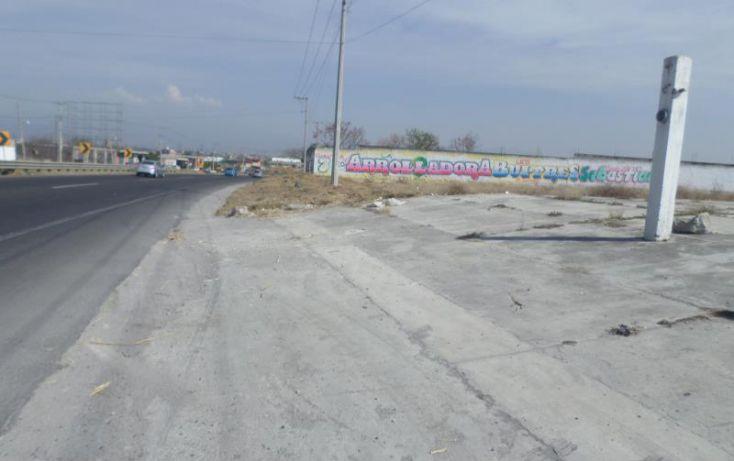 Foto de terreno habitacional en venta en, vicente guerrero, cuautla, morelos, 1742837 no 06