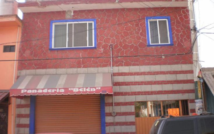 Foto de casa en venta en  , vicente guerrero, cuautla, morelos, 462294 No. 01