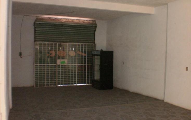Foto de casa en venta en  , vicente guerrero, cuautla, morelos, 462294 No. 04