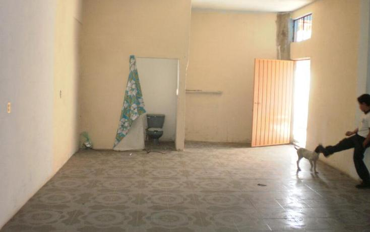 Foto de casa en venta en  , vicente guerrero, cuautla, morelos, 462294 No. 05