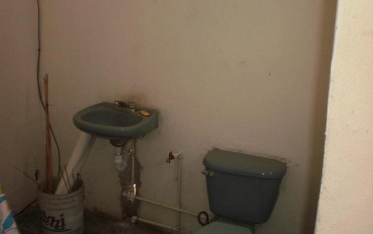 Foto de casa en venta en  , vicente guerrero, cuautla, morelos, 462294 No. 06