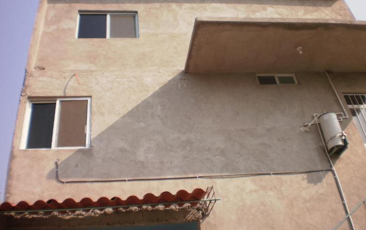 Foto de casa en venta en  , vicente guerrero, cuautla, morelos, 462294 No. 07