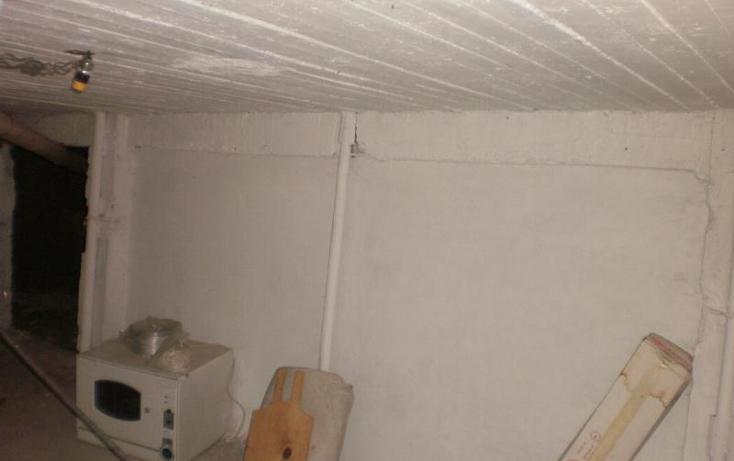 Foto de casa en venta en  , vicente guerrero, cuautla, morelos, 462294 No. 10