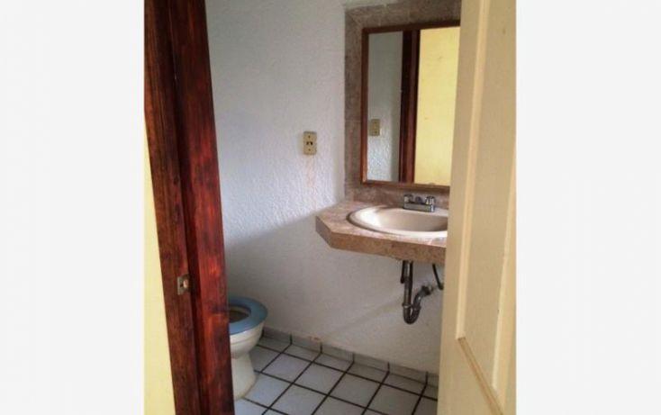 Foto de casa en renta en, vicente guerrero, cuernavaca, morelos, 1151771 no 04