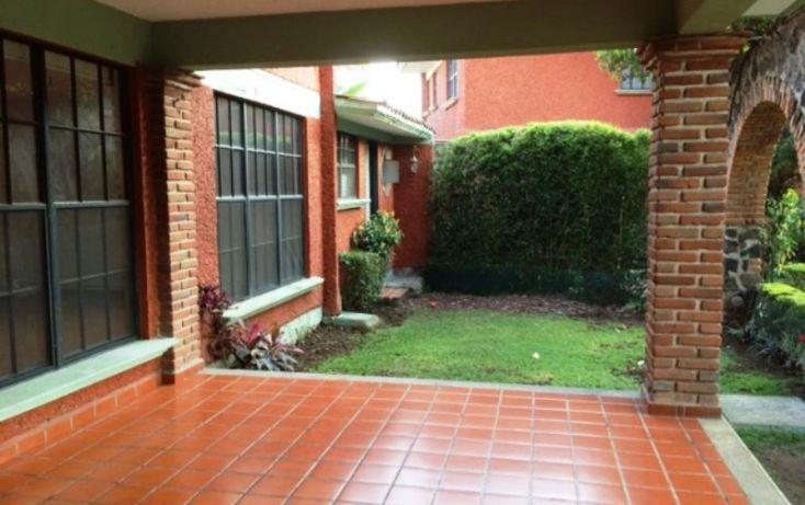 Foto de casa en renta en, vicente guerrero, cuernavaca, morelos, 1151771 no 07
