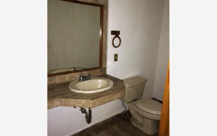 Foto de casa en renta en, vicente guerrero, cuernavaca, morelos, 1151771 no 10
