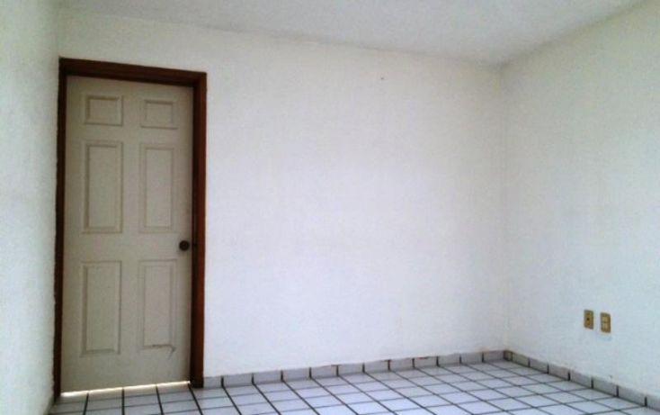 Foto de casa en renta en, vicente guerrero, cuernavaca, morelos, 1151771 no 11