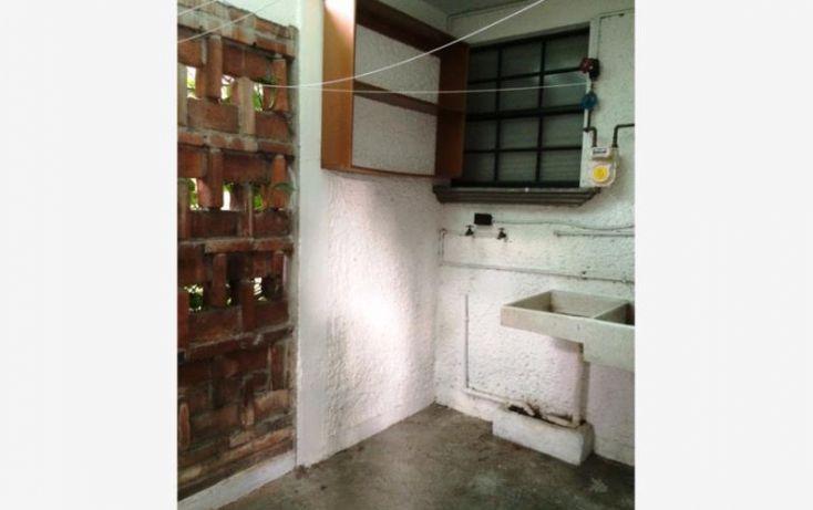 Foto de casa en renta en, vicente guerrero, cuernavaca, morelos, 1151771 no 17