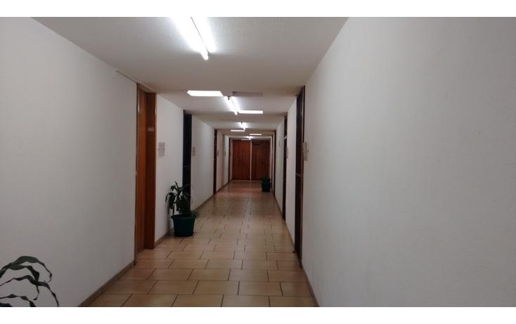 Foto de oficina en renta en  , vicente guerrero, cuernavaca, morelos, 1360767 No. 01