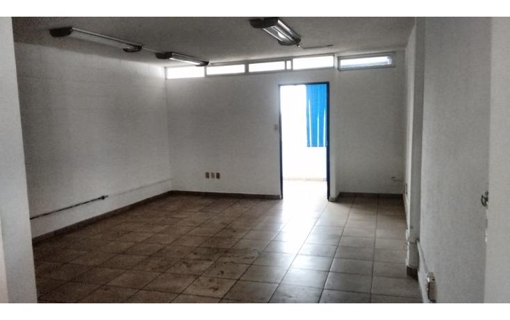 Foto de oficina en renta en  , vicente guerrero, cuernavaca, morelos, 1360767 No. 02