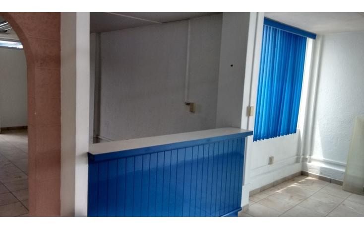Foto de oficina en renta en  , vicente guerrero, cuernavaca, morelos, 1360767 No. 04