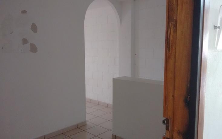Foto de oficina en renta en  , vicente guerrero, cuernavaca, morelos, 1360777 No. 02