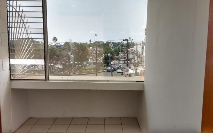 Foto de oficina en renta en  , vicente guerrero, cuernavaca, morelos, 1360777 No. 03