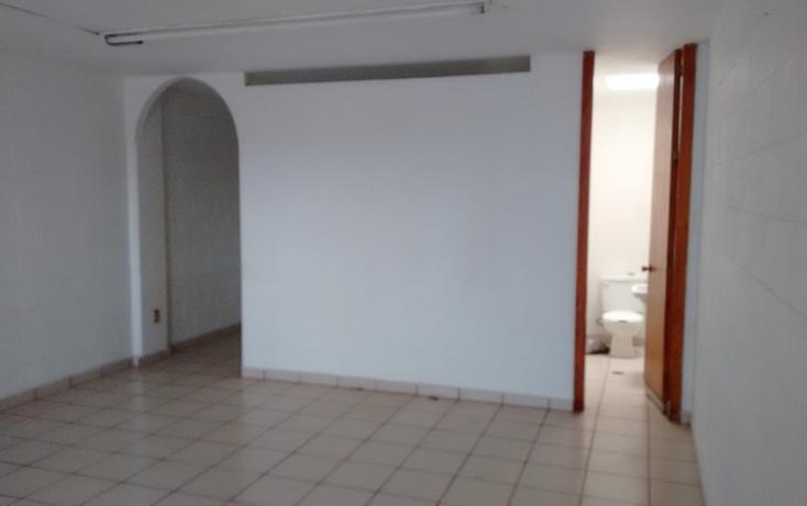 Foto de oficina en renta en  , vicente guerrero, cuernavaca, morelos, 1360777 No. 04