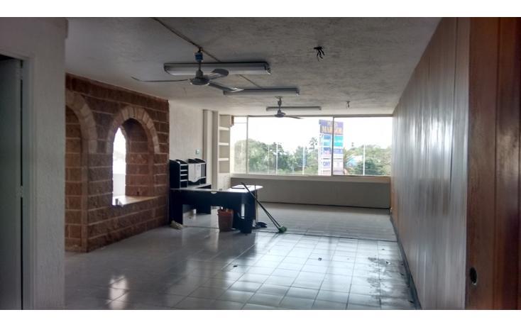 Foto de oficina en renta en  , vicente guerrero, cuernavaca, morelos, 1360783 No. 01