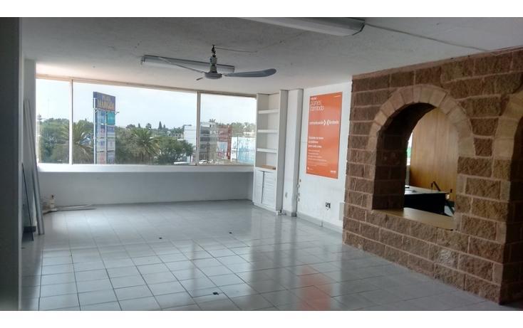 Foto de oficina en renta en  , vicente guerrero, cuernavaca, morelos, 1360783 No. 02