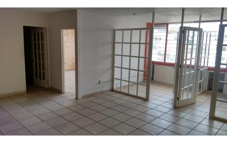 Foto de oficina en renta en  , vicente guerrero, cuernavaca, morelos, 1360783 No. 03