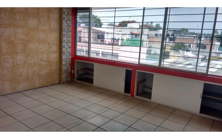 Foto de oficina en renta en  , vicente guerrero, cuernavaca, morelos, 1360783 No. 05