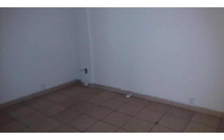 Foto de oficina en renta en  , vicente guerrero, cuernavaca, morelos, 1360783 No. 06