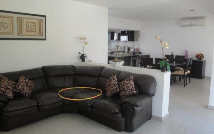 Foto de casa en venta en, vicente guerrero, cuernavaca, morelos, 1529468 no 03