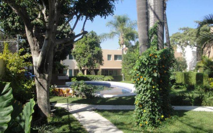 Foto de casa en venta en, vicente guerrero, cuernavaca, morelos, 1529468 no 08
