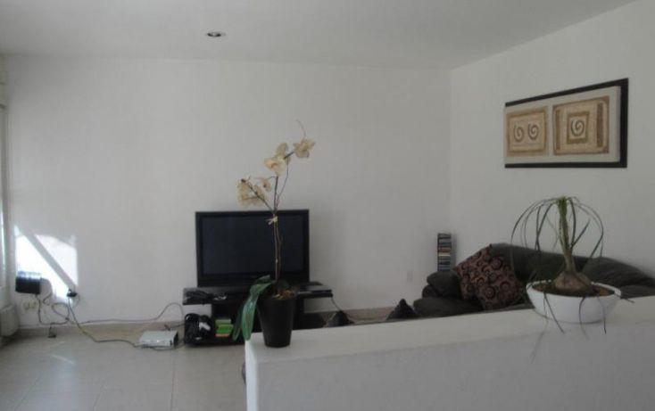 Foto de casa en venta en, vicente guerrero, cuernavaca, morelos, 1529468 no 11