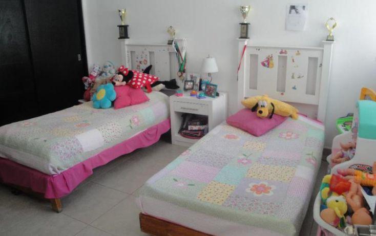 Foto de casa en venta en, vicente guerrero, cuernavaca, morelos, 1529468 no 14