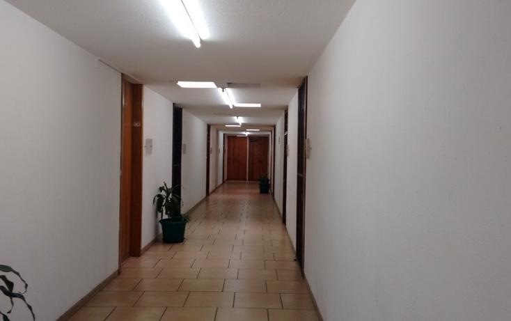 Foto de oficina en renta en  , vicente guerrero, cuernavaca, morelos, 2727906 No. 01
