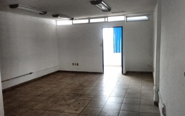 Foto de oficina en renta en  , vicente guerrero, cuernavaca, morelos, 2727906 No. 02
