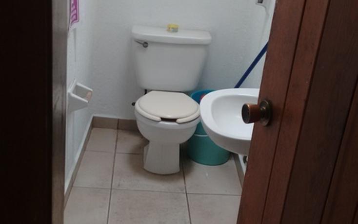 Foto de oficina en renta en  , vicente guerrero, cuernavaca, morelos, 2727906 No. 05