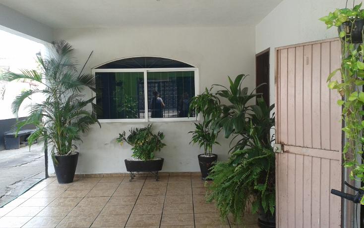 Foto de casa en venta en  , vicente guerrero, culiacán, sinaloa, 1861550 No. 02