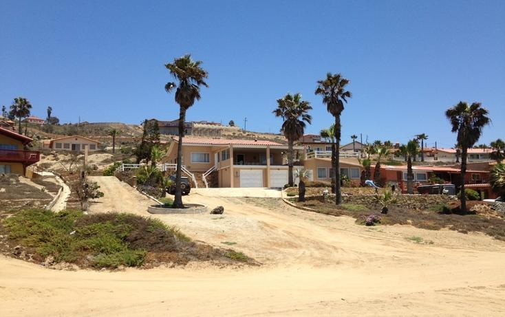 Foto de casa en venta en  , vicente guerrero, ensenada, baja california, 1020581 No. 02