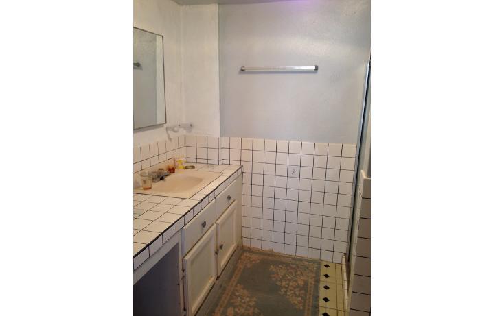 Foto de casa en venta en  , vicente guerrero, ensenada, baja california, 1020581 No. 03